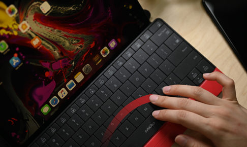 mokibo-keyboard