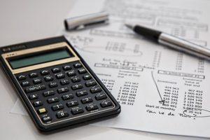 investment-calculator